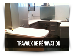 Travaux appartement paris isolation phonique installation lectrique hauts de - Travaux isolation phonique appartement ...